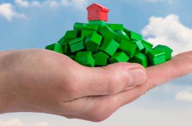 Legge di stabilità 2016 : un opportunità per il rilancio del mercato immobiliare 2016?