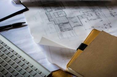 Un 2015 nerissimo per le opere di ingegneria: meno 18% rispetto al 2014