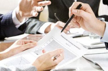 Nuovo Codice Appalti 2016: il testo delude i professionisti tecnici