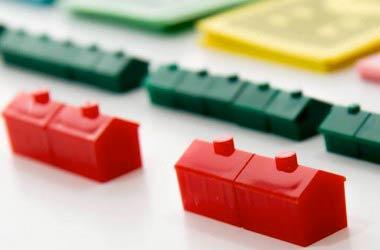 Osservatorio Immobiliare 2016, tutti i dati aggiornati su vendite e locazioni