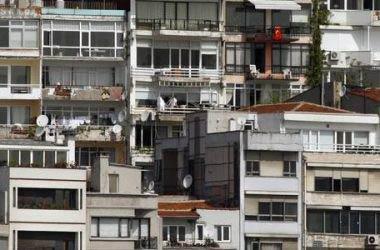 Vulnerabilità Sismica case popolari: Federcasa-ISI per un Rilevamento esteso sul patrimonio edilizio