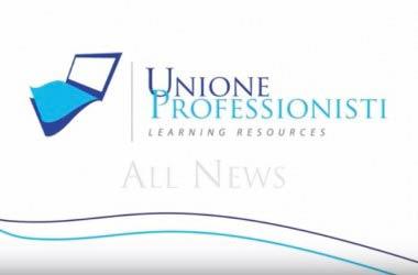 Tanti auguri a #UnioneProfessionisti All News