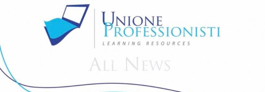 Nasce Unione Professionisti All News