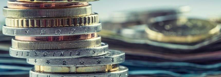 Chiarimenti sul regime fiscale Patent Box