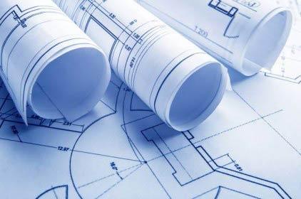 Concorsi per architetti aprile 2016: modalità e termini di presentazione domande