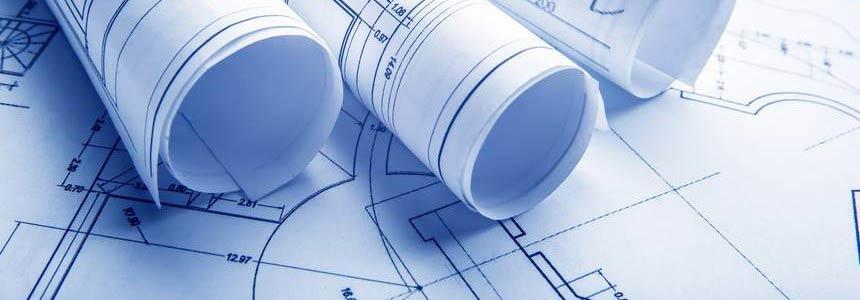 Concorsi per architetti aprile 2016 in scadenza