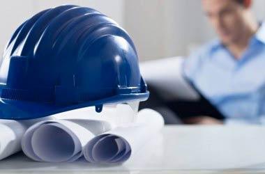 Esami di Stato Architetti 2016: come preparare al meglio la prova scritta e quella orale