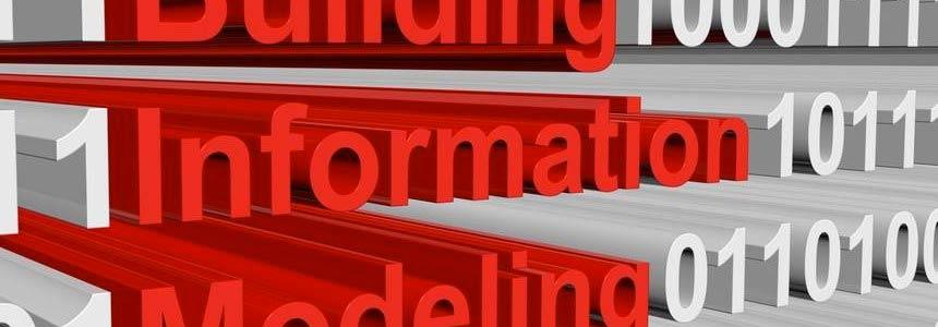 Il Building Information Modeling BIM