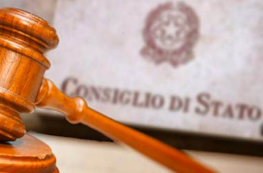 Il Consiglio di Stato BOCCIA il nuovo codice degli appalti 2016: Quali sono le correzioni da fare?