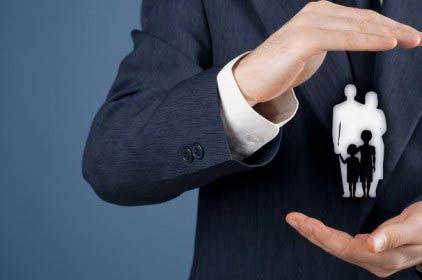 Il sistema delle Sanzioni assicurazione obbligatoria professionisti: una normativa spesso contestata