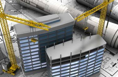 Lo strumento del Building Information Modeling nel Nuovo Codice dei Contratti Pubblici