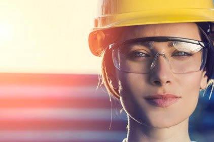 Accesso alle professioni: rallentano le abilitazioni alla professione di ingegnere