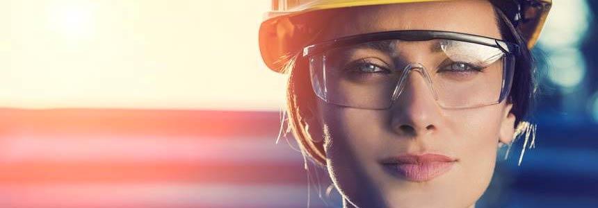 Abilitazione alla professione di ingegnere: UniNA il primo Ateneo