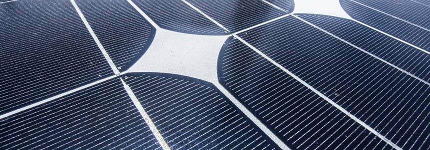 Quanti sono i lavoratori delle energie rinnovabili in Italia