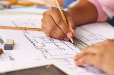 Un ordine degli ingegneri stretto tra crisi professionale e nuovi scenari di mercato