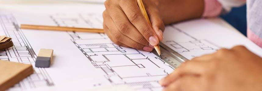 Ordine degli ingegneri: fotografia di una professione