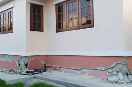 Classificazione sismica del territorio: una nuova zonazione sismica per la Regione Lombardia