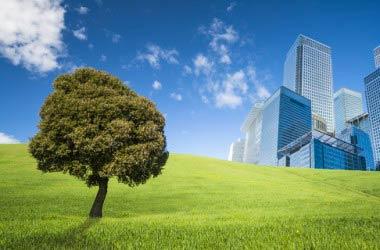 Ambiente ed Edilizia: allarme degli architetti sul Ddl Consumo di Suolo
