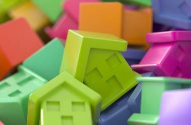 Andamento mercato immobiliare: gli italiani riprendono a investire sulla casa
