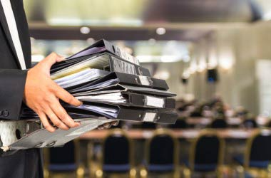 Le Casse Tecniche allertano il governo sul nuovo Codice dei Contratti Pubblici aggiornato 2016