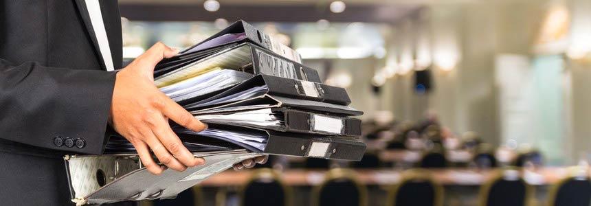 Codice dei Contratti Pubblici aggiornato le modifiche richieste dalla casse tecniche