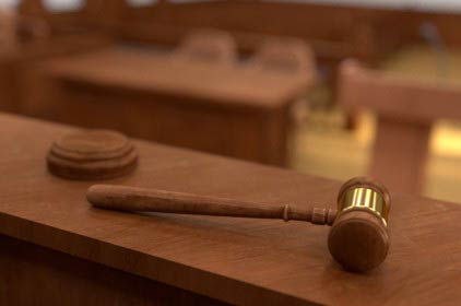 Come si diventa CTU? Il Consulente Tecnico d'Ufficio del tribunale: modalità di iscrizione all'albo