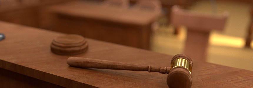 Come si diventa CTU Il Consulente Tecnico d'Ufficio del tribunale