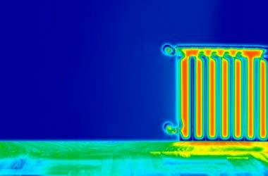 Nuovo Conto termico: le nuove regole di incentivazione per l'efficienza energetica e le fonti rinnovabili