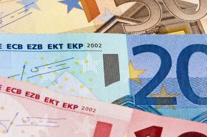 I finanziamenti europei delle Regioni destinati a pmi e liberi professionisti