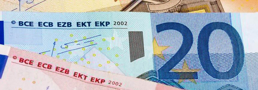 Finanziamenti Europei per Liberi Professionisti