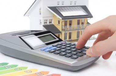 EVS2016, ecco i nuovi standard per le valutazioni immobiliari per il mercato immobiliare europeo
