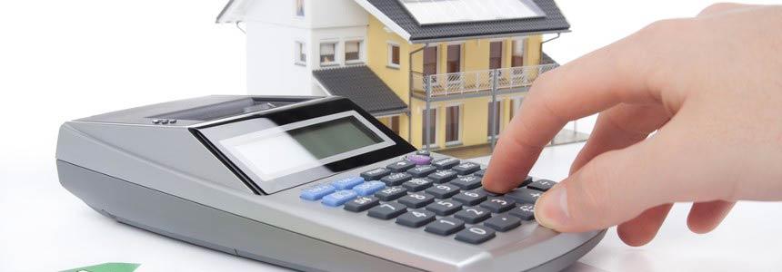 Gli standard per le valutazioni immobiliari europee