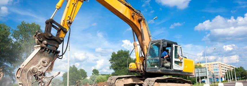 La demolizione case abusive quadro normativo nazionale