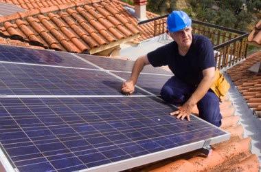 Le detrazioni fiscali riqualificazione energetica: una leva per il lavoro dei professionisti italiani