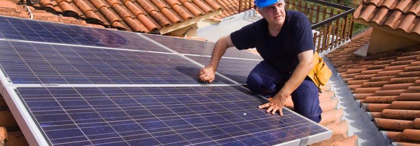 Le detrazioni fiscali riqualificazione energetica una leva per il lavoro dei professionisti italiani