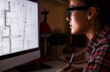 Offerte di lavoro per architetti e Designer: Cocontest assume due architetti a Roma