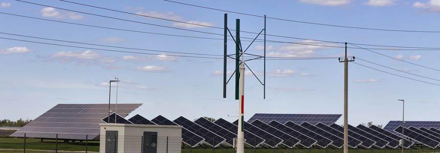 Come utilizzare le fonti rinnovabili non programmabili …