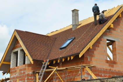 Reverse charge edilizia: come ottenere il rimborso prioritario del credito IVA secondo il D.M. 29 aprile 2016