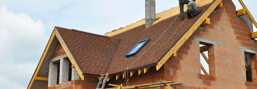 Reverse charge edilizia rimborso prioritario del credito IVA
