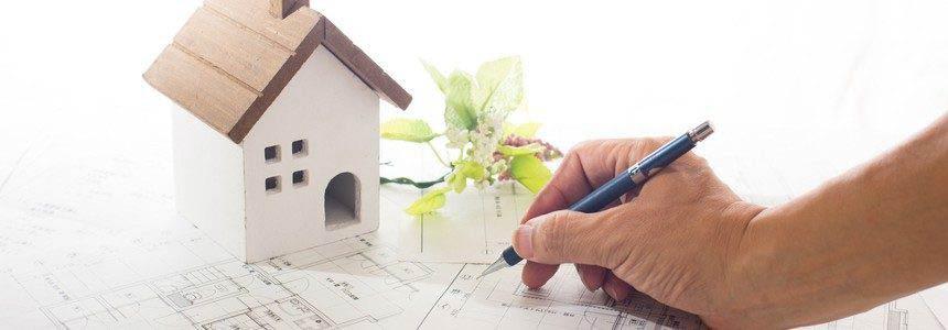 A che cosa serve e che cosa è una planimetria catastale?