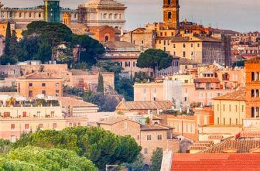 CIL e CILA online: dal 16 maggio 2016 parte lo Sportello Unico per l'Edilizia Telematico di Roma Capitale