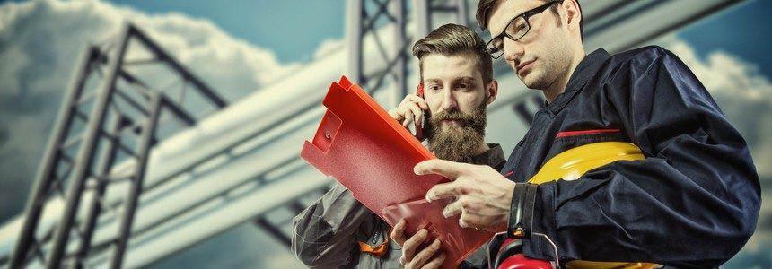 Periti industriali laureati: obbligo formativo universitario
