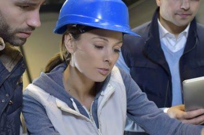 Rapporto 2016 AlmaLaurea : Donne ingegnere, laureate e mamme, il mercato del lavoro le penalizza