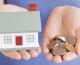 Agenti immobiliari italiani, Fiaip: in arrivo nuovi standard dei servizi a garanzia dei consumatori
