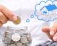 Agevolazioni fiscali casa: il punto sulle misure per l'acquisto, l'affitto, il mutuo, le ristrutturazioni
