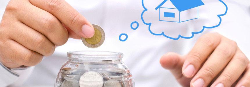 agevolazioni fiscali casa consigli pratici per i professionisti