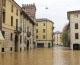 Dissesto idrogeologico in Italia: pubblicate sul sito di Italia Sicura le linee guida per il contrasto del rischio idrogeologico
