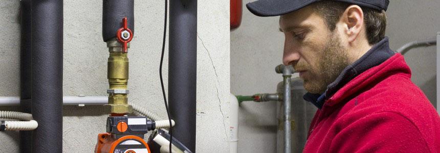 efficienza energetica impianti prontuario per energy manager