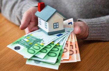 Esempi di Due Diligence Immobiliare: dalle indagini preliminari alla redazione del rapporto finale