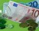 Fondi Ue POR FESR. Un bando da 50 milioni di euro per finanziare efficienza energetica e energie rinnovabili